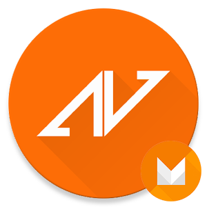 Asiimov CM13 CM12 Theme APK Cracked Download