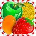 Game Fruit Twist apk for kindle fire
