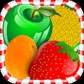 Fruit Twist APK for Bluestacks