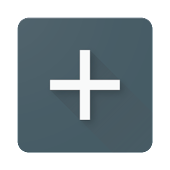 Download Android App Shortcuts+ Keyboard Shortcuts at your Fingertips for Samsung