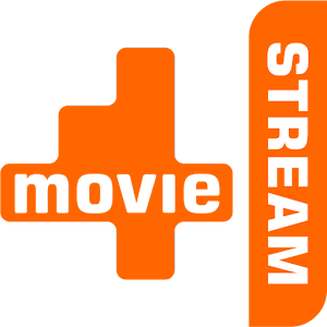 FULL MOVIES 2019 HD For PC / Windows 7/8/10 / Mac – Free Download