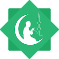 Free Muslim Quran Prayer Times APK for Windows 8