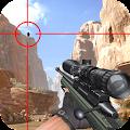 Game Mountain Shooting Sniper APK for Windows Phone