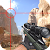 Mountain Shooting Sniper file APK for Gaming PC/PS3/PS4 Smart TV