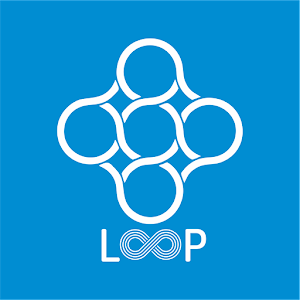 Infinity Loop Chain : Puzzle For PC (Windows & MAC)