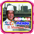 App Qiroah H. Muammar ZA (Mp3) APK for Kindle