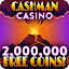 Download Cashman Casino - Free Slots APK