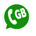 App GBWhatsapp apk for kindle fire