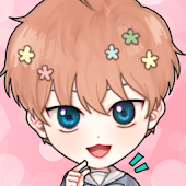 Game Idol Boy apk for kindle fire