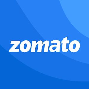 Zomato Restaurant Partner For PC (Windows & MAC)