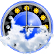 eWeather HD Free - weather, alerts, radar