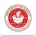 University of Hawai'i at Hilo APK for Bluestacks