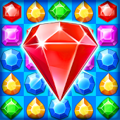 Download Jewels Legend APK on PC