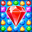 APK Game Jewels Legend for iOS