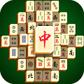 Mahjong APK for Bluestacks