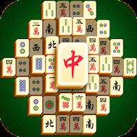 Mahjong on PC / Windows 7.8.10 & MAC
