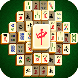 Mahjong the best app – Try on PC Now