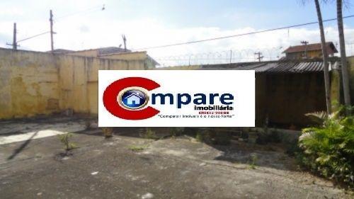Imobiliária Compare - Casa 3 Dorm, Guarulhos - Foto 5
