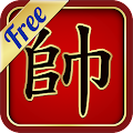 Chinese Chess Online: Co Tuong APK for Bluestacks