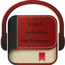 English Bible Old Testament
