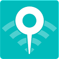 App WifiMapper - Free Wifi Map apk for kindle fire