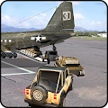 Download Full Cargo Fly Over Airplane 3D 1.0.3 APK