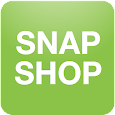 SnapShop - Sell with a photo