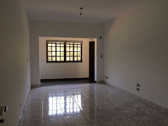 Casa 3 Dorm, Jardim Bonfiglioli, São Paulo (SO3304) - Foto 12