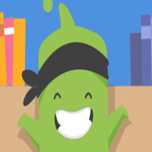 Download ClassDojo After School Club For PC Windows and Mac