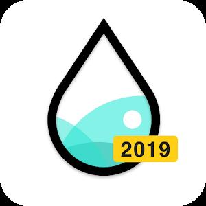 Drink Water Reminder – Water Diet Tracker & Alarm For PC (Windows & MAC)