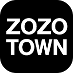 ZOZOTOWN for Android Icon