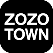 Download ZOZOTOWN for Android APK for Laptop