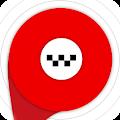 App Такси Регион, водитель apk for kindle fire