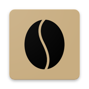 Download CoffeeOk For PC Windows and Mac