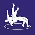 All Phase Wrestling app APK for Ubuntu