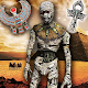 Assassin V Mummies Match 3