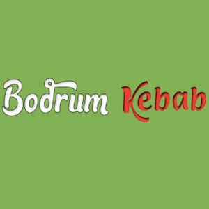 Download Bodrum Kebab for Windows Phone