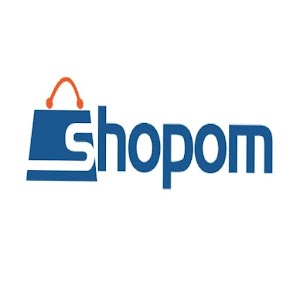 Download free SHOPOM for PC on Windows and Mac