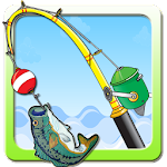Fishing Contest Mania 1.0.4 Apk