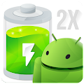 Battery Saver 2 for Lollipop - Android 5.0
