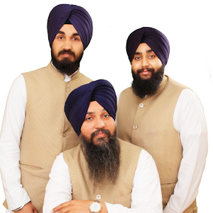 Download Bhai Mehtab Singh Ji (Jalandhar Wale) For PC Windows and Mac