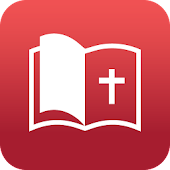 App Garífuna (Caribe) - Bible APK for Kindle