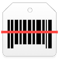 ShopSavvy Barcode & QR Scanner APK for Ubuntu