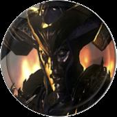 Guide of TotalWar Warhammer2