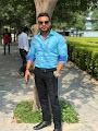 Susheel Sharma profile pic