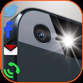 Download Flash Alerts Pro APK on PC