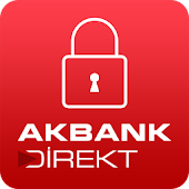 Free Download Akbank Direkt Şifreci APK for Samsung