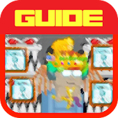 Download ➀ Advice for Growtopia APK on PC