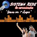 Download Sistema Rede de Comunicação APK