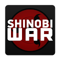 ShinobiWar: Destiny of Ninja